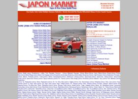 japonmarket.net
