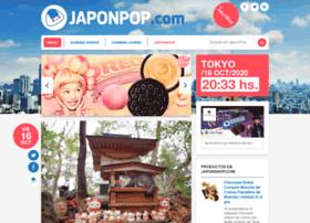 japonpop.com