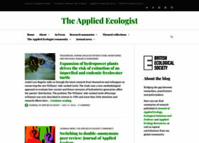 jappliedecologyblog.wordpress.com