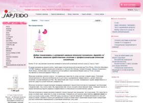 japseido.ru