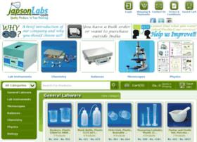 japsonlabs.com