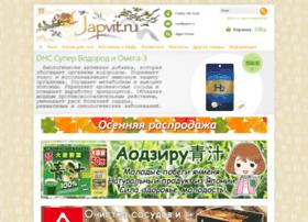 japvit.ru