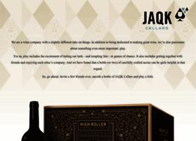 jaqkcellars.com