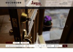 jaquarealtors.com