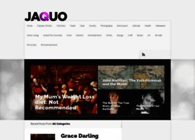 jaquo.com
