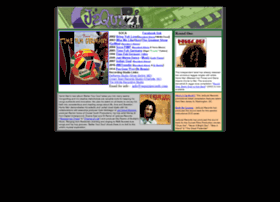 jaquzzirecords.com