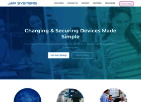 jar-systems.com