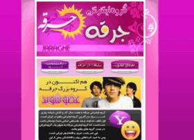 jaraghe.org
