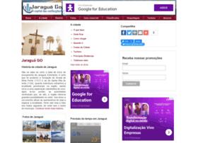 jaraguago.com.br