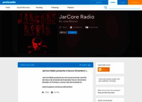 jarcoreradio.podomatic.com
