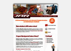 jarcortevinco.com.br