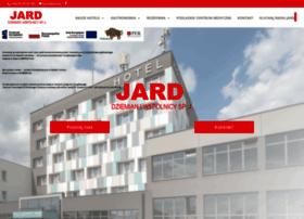 jard.pl