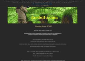 jardello.com