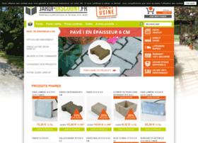 jardi-discount.fr