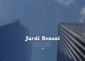 jardibonsai.com