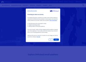 jardibox.com