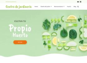 jardicultura.net