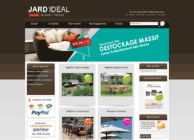 jardideal.fr