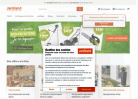 jardiland.com