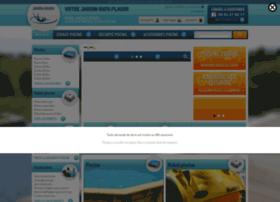 jardiloisirs-piscine.com