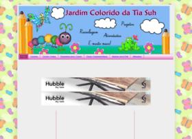 jardimcoloridodatiasuh.blogspot.com.br