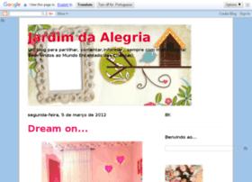 jardimdaalegria.blogspot.com