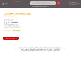 jardimdasperdizes.com.br