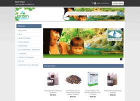 jardimhidroponico.com.br