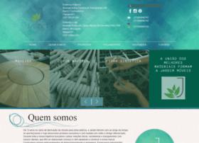 jardimmoveis.com.br