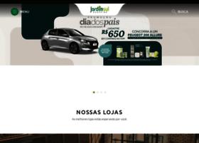 jardimsul.com.br