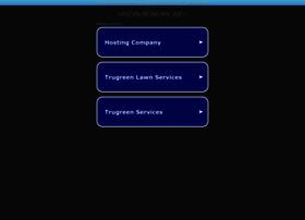 jardin-mundani.info