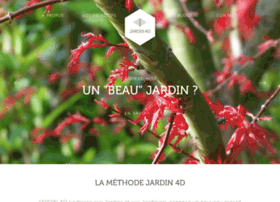 jardin4d.com