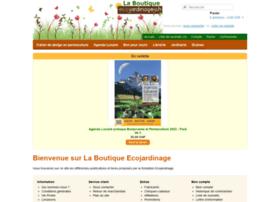 jardinat.ch