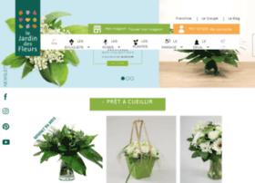 jardindesfleurs.com
