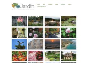 jardindesign.org
