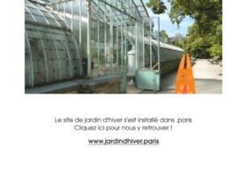 jardindhiver.fr