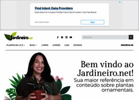 jardineiro.net
