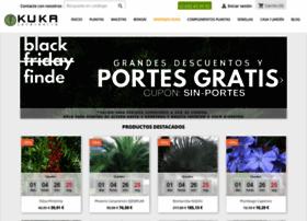 jardineriakuka.com