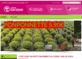 jardinerie-jean-gerard.fr
