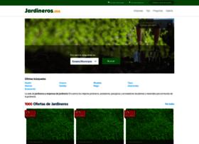 jardineros.mx