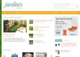 jardines.com.ar