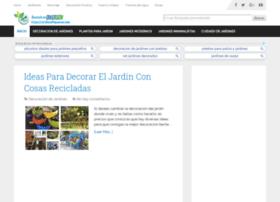 jardinespequenos.com