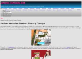 jardinesverticalesweb.com