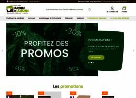 jardinetsaisons.fr