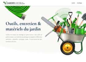 jardinoutils.com
