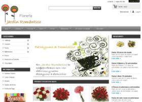 jardinromantico.cl