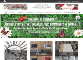 jardins-dhiver.com
