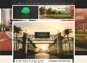 jardinsdasperdizes.com.br
