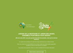 jardinsdelamontagne.com
