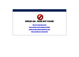jardinsecreto.com.mx